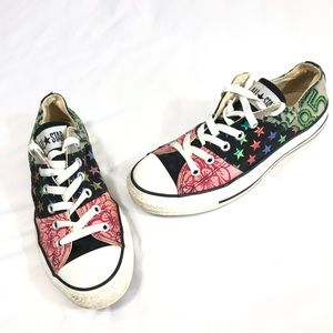 Men's or Women's Converse All Stars So Cool 😎